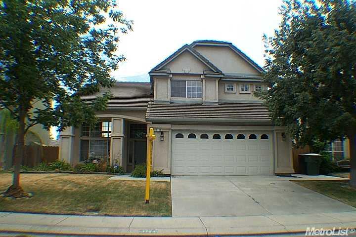 3724 Jarena Dr, Modesto, CA