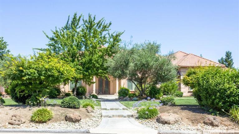 5729 Eastview Dr, Stockton, CA