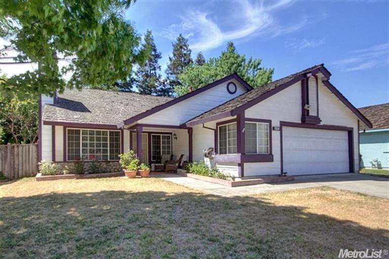5224 Applehurst, Elk Grove, CA