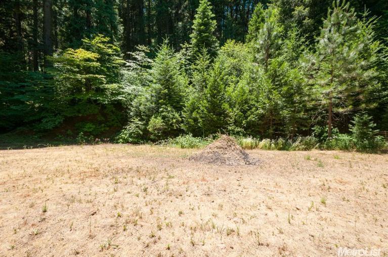 0 Stacy Lane, Pollock Pines, CA 95726