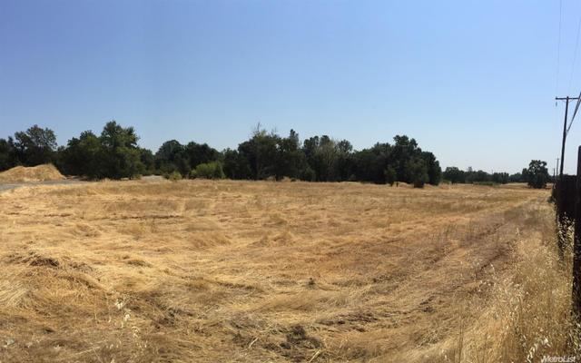 1440 Hungry Hollow Rd, Lincoln, CA 95648
