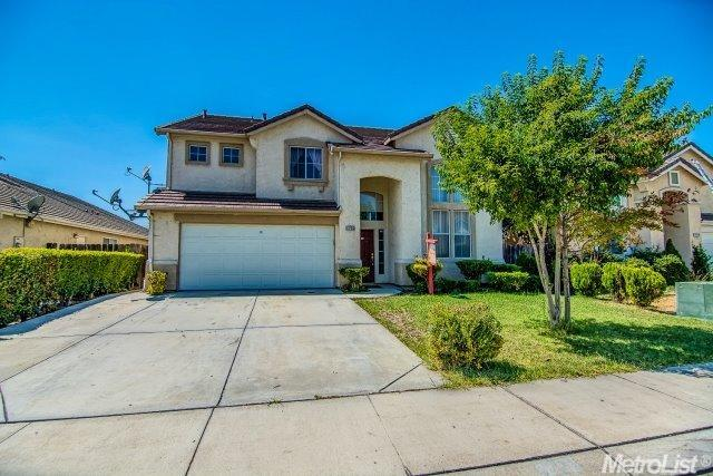 4753 Brookstone, Stockton, CA