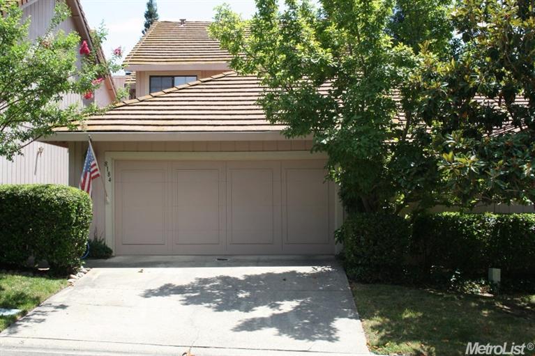 8184 Quail Walk Pl, Citrus Heights, CA
