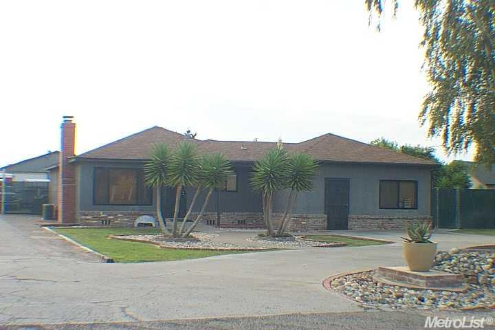 16280 Cottage, Manteca, CA