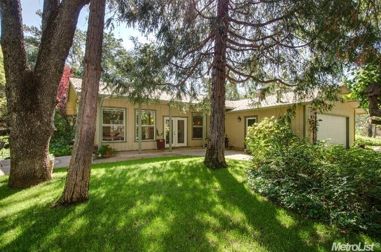2955 Omo Ranch Rd, Somerset, CA