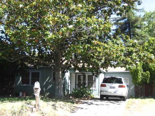 1151 Rivera Dr, Sacramento, CA