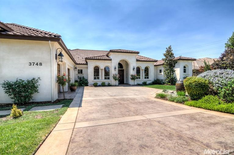 3748 Saint Julien Way, Roseville, CA