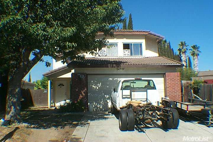 4921 Yvonne Way, Sacramento, CA