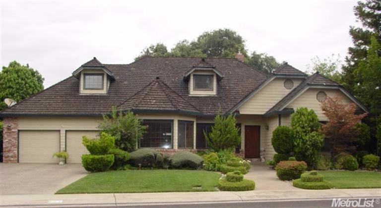 571 Riverside Dr, Woodbridge, CA