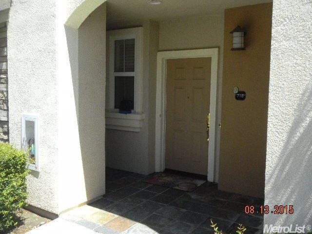 1360 Shady Ln #APT 718, Turlock, CA