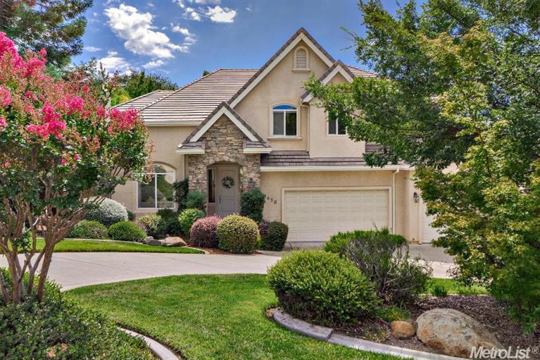 3458 Raben Way, Shingle Springs, CA