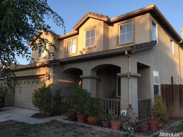 1556 Wellington Ave, Manteca, CA