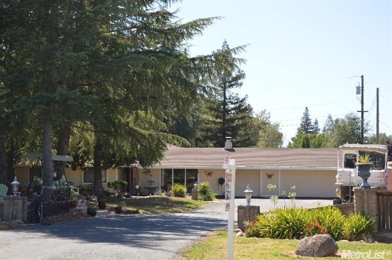 6817 Almond Ave, Orangevale, CA