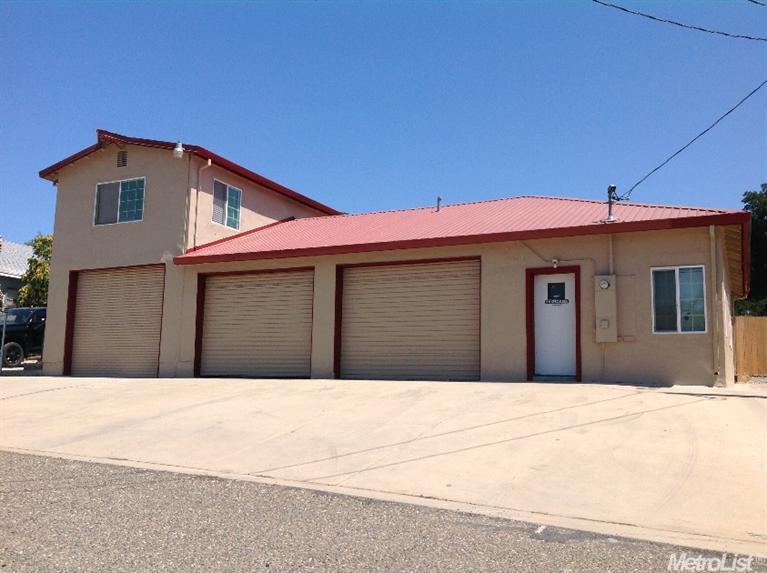 11823 Main St, Valley Springs, CA