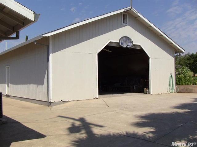 3663 State Highway 20, Marysville, CA 95901