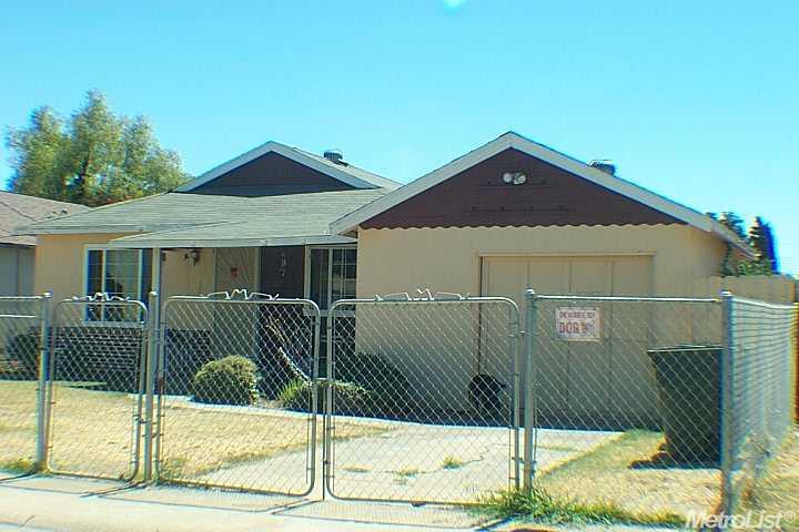 4240 26th Ave, Sacramento, CA