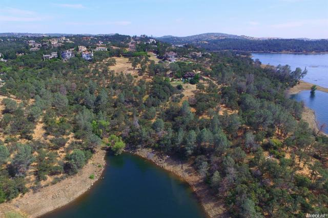 196 Promontory Point Ct, El Dorado Hills, CA 95762