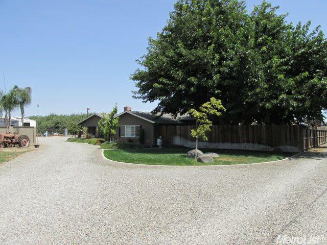 4460 S Carpenter, Modesto, CA 95358