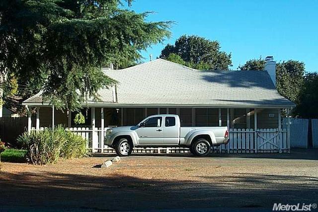 1039 Porter Ave, Stockton, CA