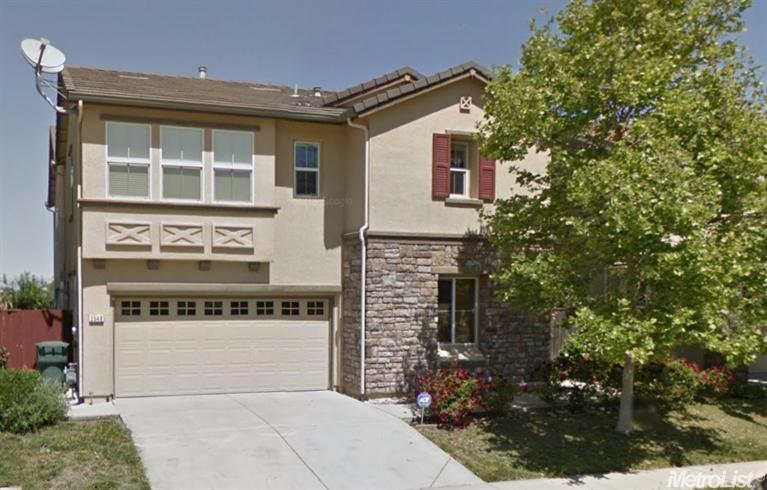 2548 Woodfield Way, Roseville, CA