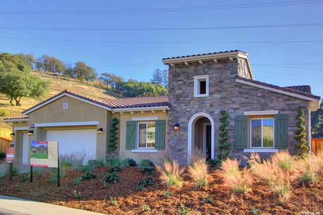 1575 Elmores Way, El Dorado Hills, CA