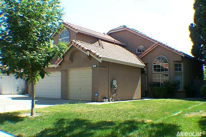 3620 Effingham Ln, Modesto, CA
