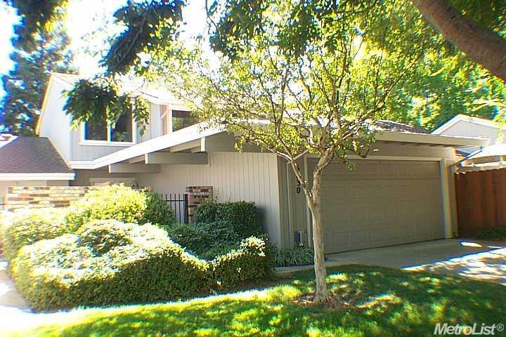 6830 Susanna, Citrus Heights, CA