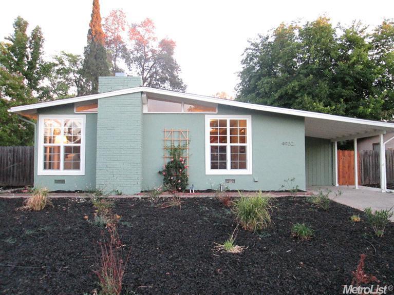 4932 Saint Lynn Ln, Carmichael, CA