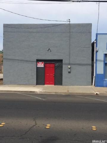 535 2nd St, Yuba City, CA 95991