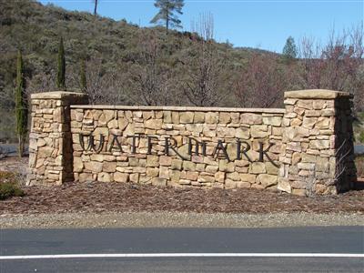 3101 Cain Five Dr, El Dorado Hills, CA 95762