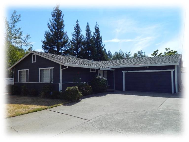 7325 Main Ave, Orangevale, CA