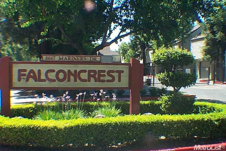 8667 Mariners Dr #APT 7, Stockton, CA