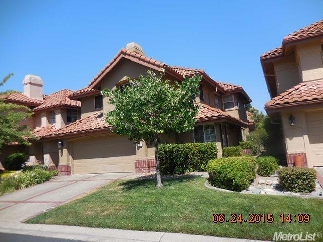 120 Marble Canyon Dr, Folsom, CA