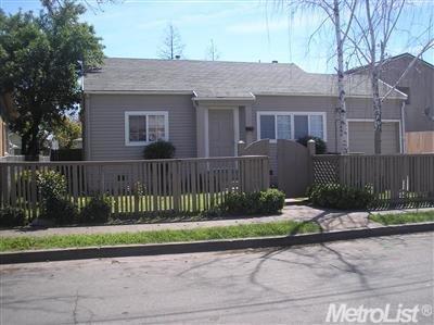 1704 Milton, Stockton, CA