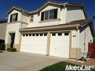 3429 Cathedral Cir, Stockton, CA