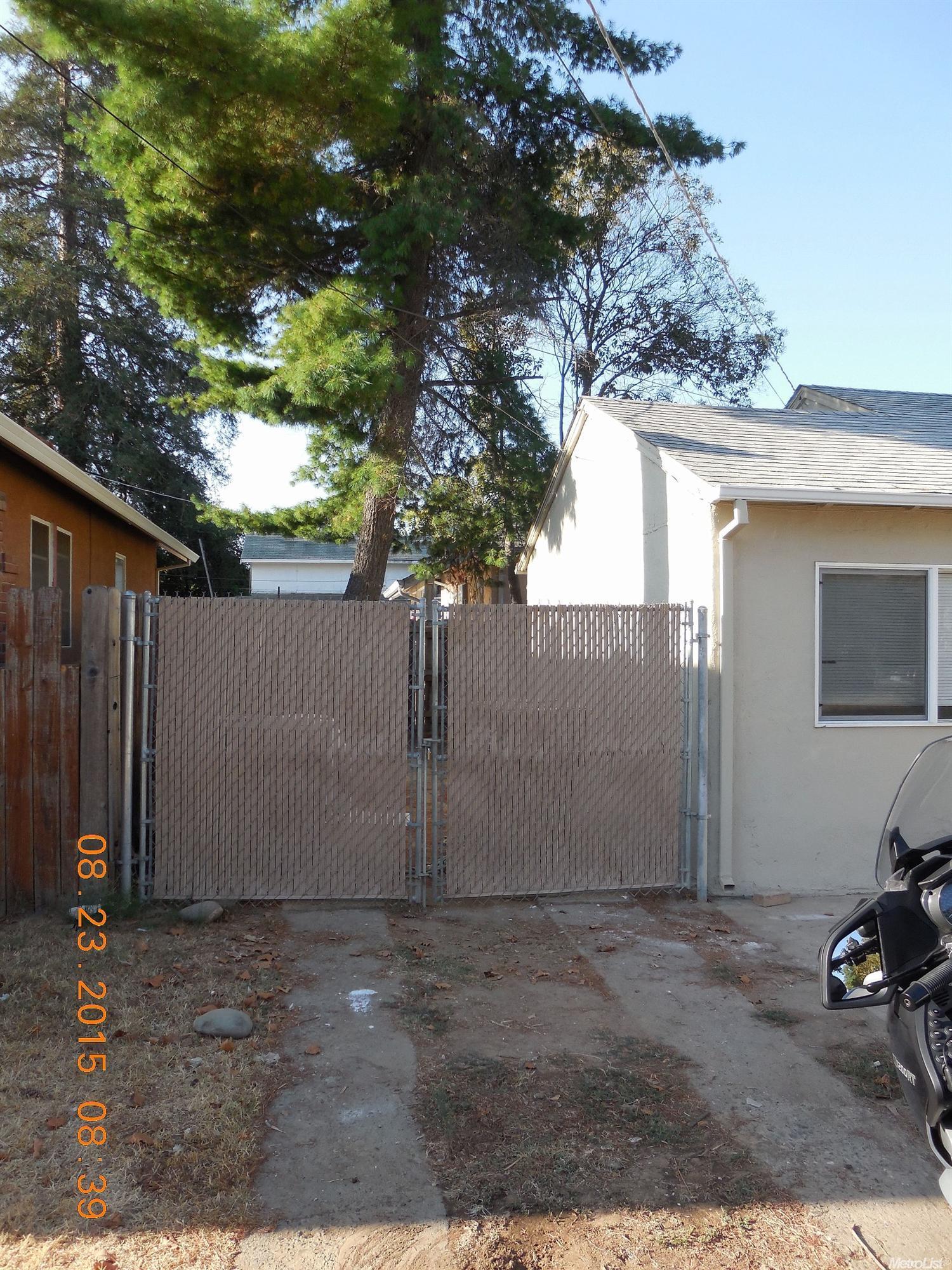 4300 12th Ave, Sacramento, CA