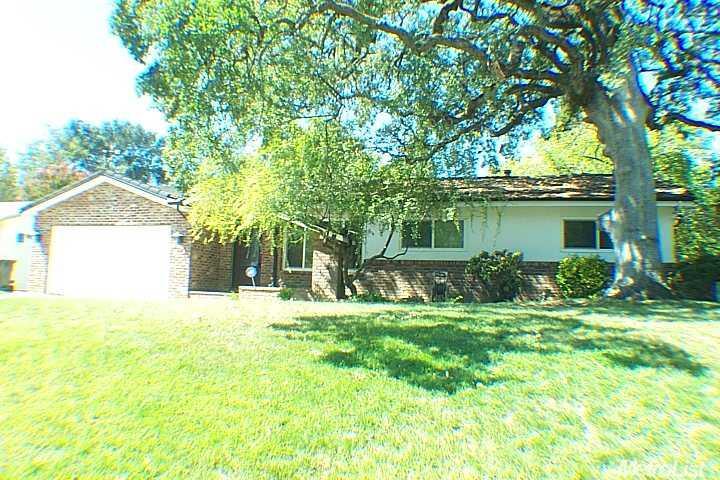 4137 Beresford Way, Sacramento, CA
