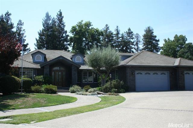 2023 Edgewater Ct, Stockton, CA 95204