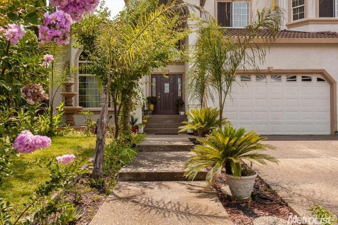 103 Sierra Oaks Ct, Roseville, CA