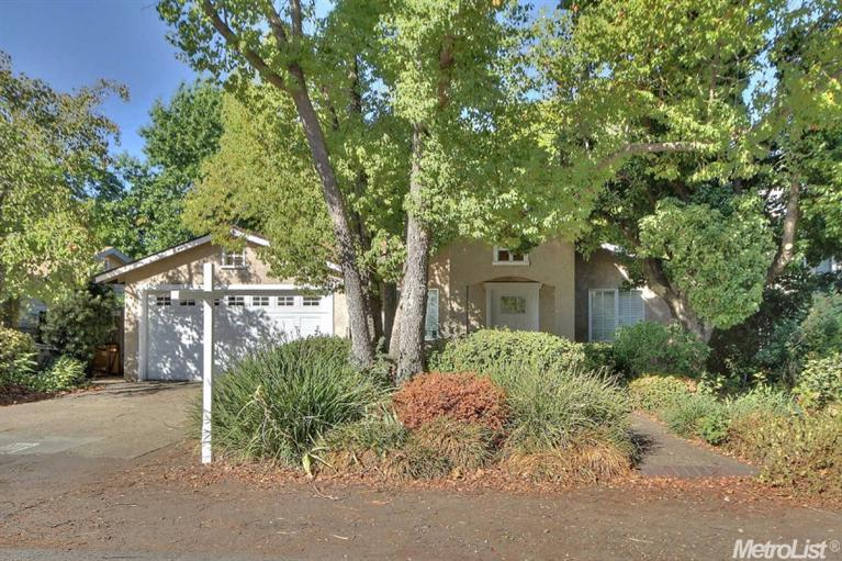 4829 Kitty Hawk St, Fair Oaks, CA