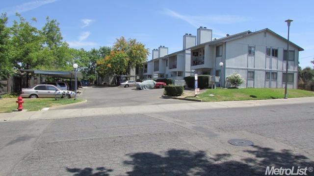 6412 Benning St #1, Orangevale, CA 95662