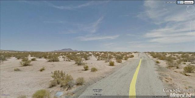 0 Kern County, Other, CA 93505