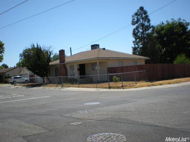 5100 25th St, Sacramento, CA