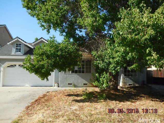 8665 Elm Ave, Orangevale, CA