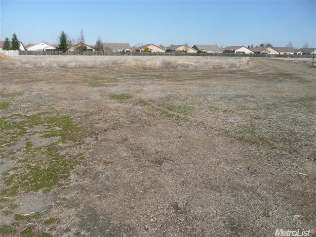 9375 Calvine Rd, Sacramento, CA 95829