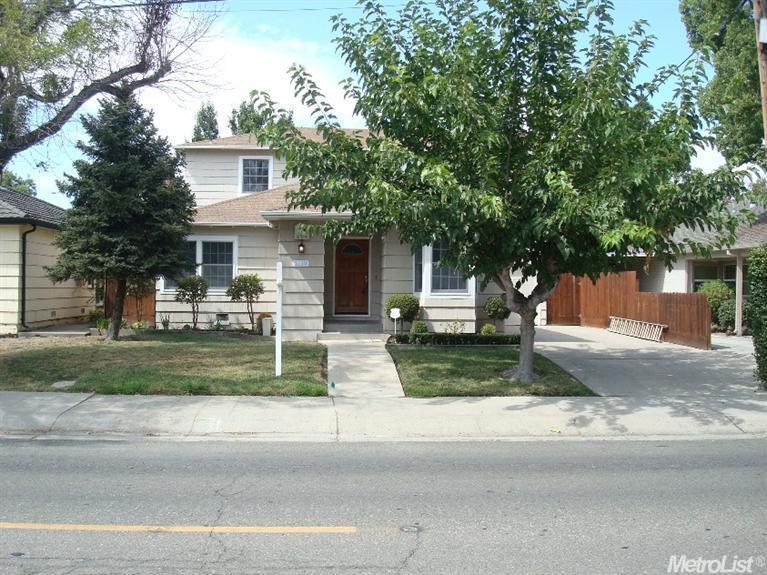 1219 S Tuxedo Ave, Stockton, CA