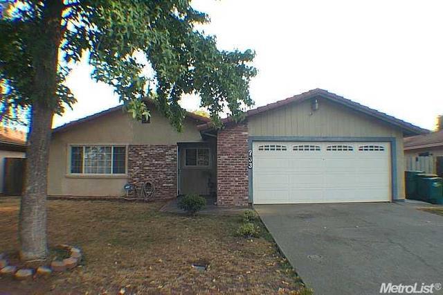 733 Prospector, Stockton, CA 95210