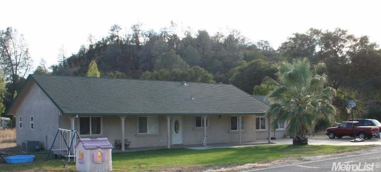 4522 Baldwin Ln, Valley Springs, CA
