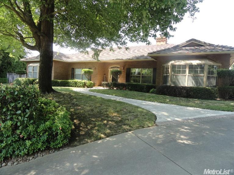 7901 Indian Arrow Ct, Orangevale, CA