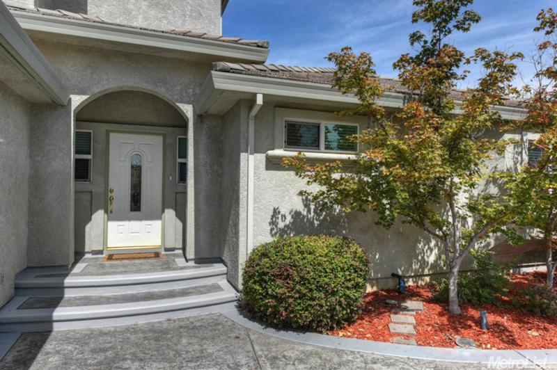 3465 Argonaut Ave, Rocklin, CA